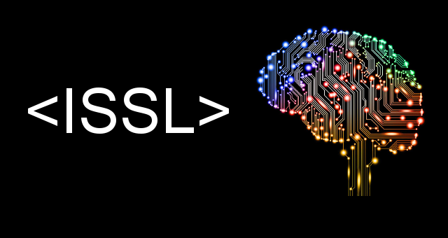 Intelligent Systems Scripting Language (ISSL)