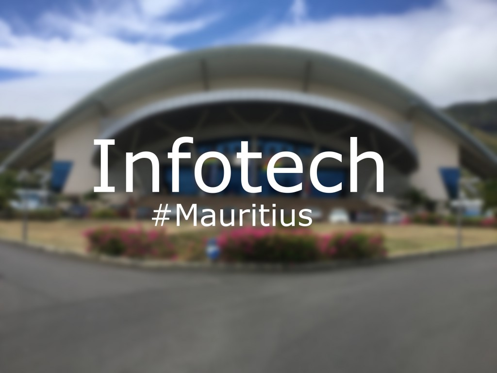 Should Infotech Mauritius Improve?