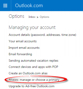 add_outlook_aliases
