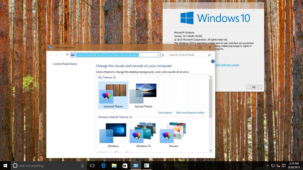aeroglass_windows10