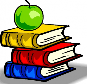 teaching_books