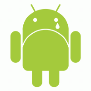 unhappy-android__1_-100275204-orig