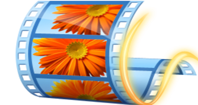 Video rendering problem with Windows Movie Maker – Video saves with a black screen