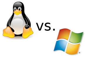 windows_vs_linux