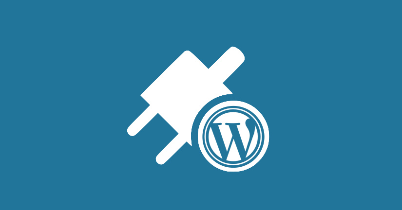 Find Plugins Installed on a WordPress Site